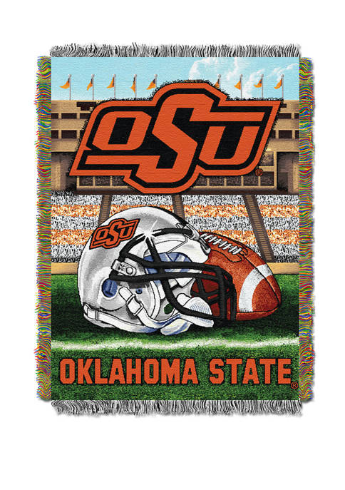 The Northwest Company NCAA Oklahoma State Cowboys Home