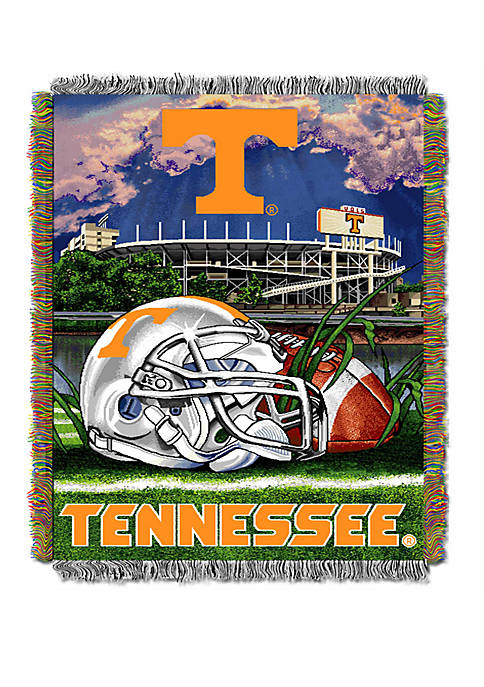 The Northwest Company NCAA Tennessee Volunteers Home Field