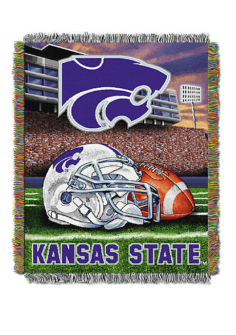 The Northwest Company NCAA Kansas State Wildcats Home