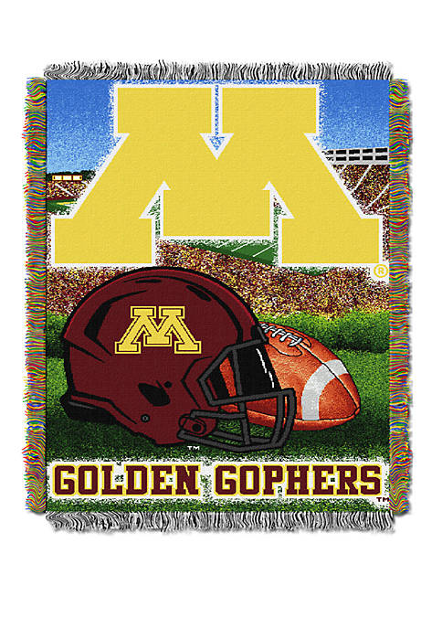The Northwest Company NCAA Minnesota Golden Gophers Home