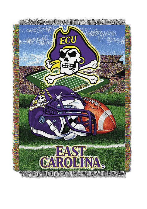 The Northwest Company NCAA East Carolina Pirates Home