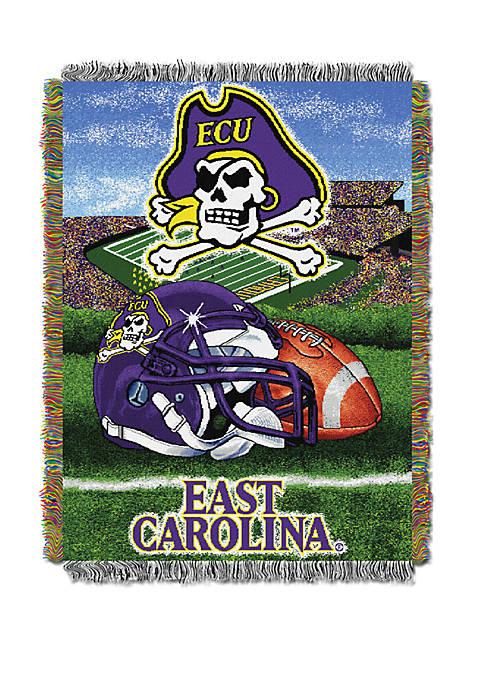 The Northwest Company NCAA East Carolina Pirates Home