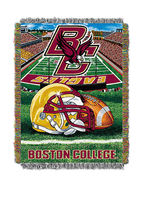 The Northwest Company NCAA Boston College Eagles Home