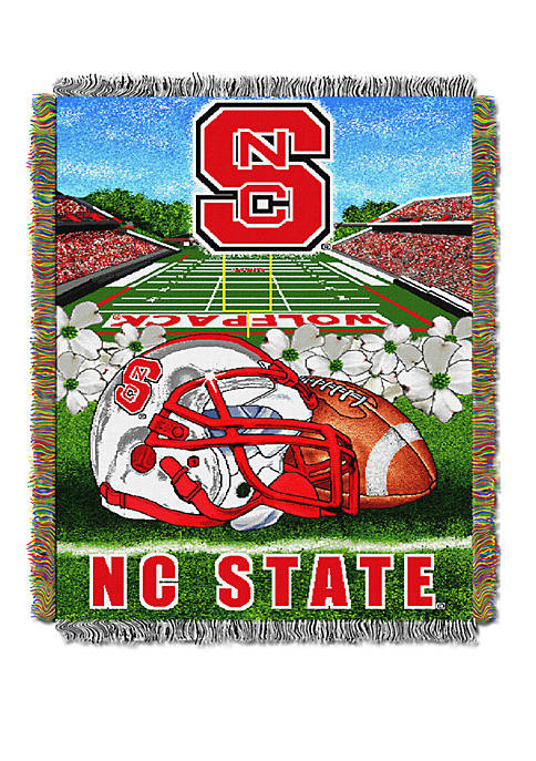 The Northwest Company NCAA NC State Wolfpack Home