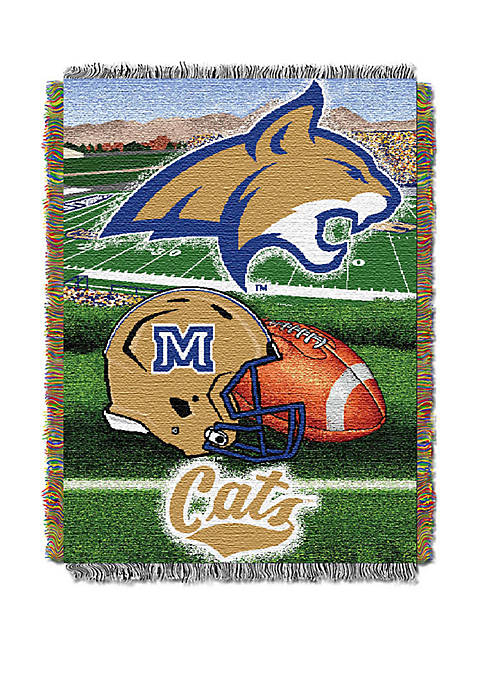 The Northwest Company NCAA Montana State Bobcats House