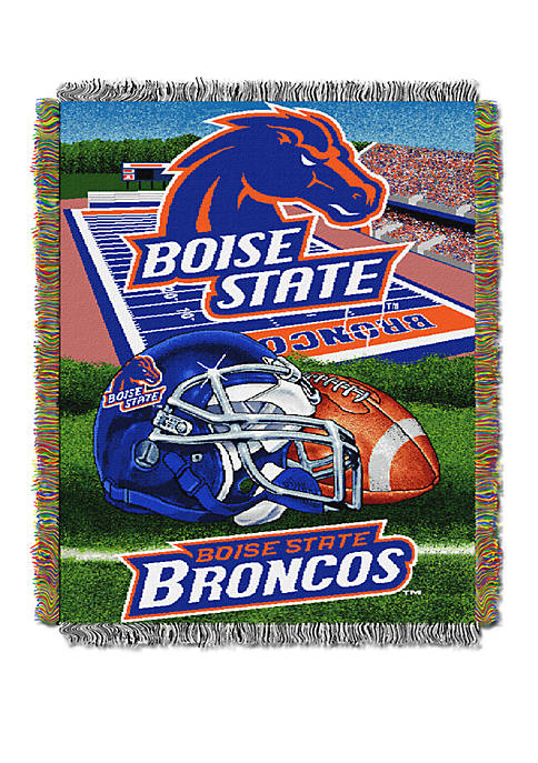 The Northwest Company NCAA Boise State Broncos Home