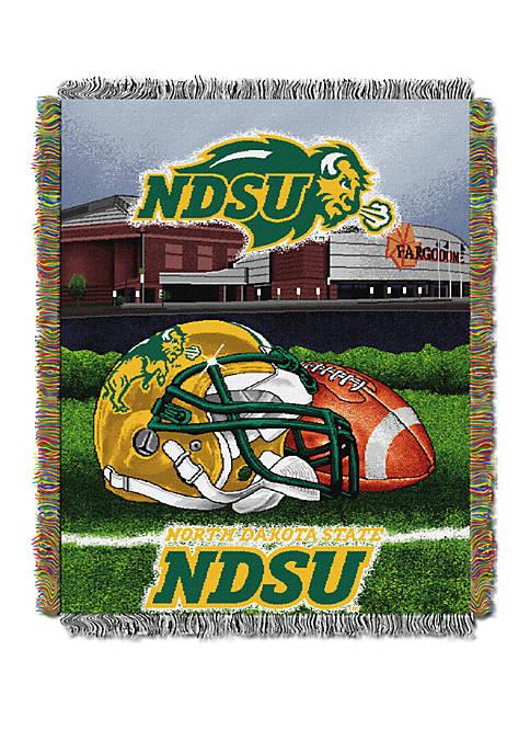 The Northwest Company NCAA North Dakota State Bisons