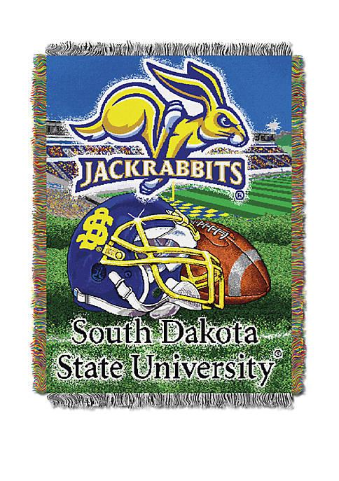 The Northwest Company NCAA South Dakota State Jackrabbits