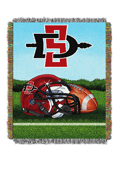 The Northwest Company NCAA San Diego State Aztecs