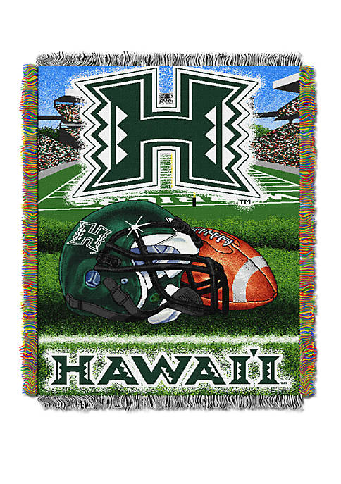 The Northwest Company NCAA Hawaii Hilo Vulcans Home