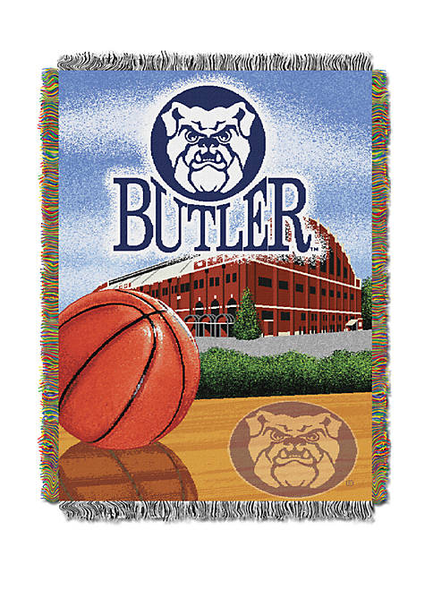 The Northwest Company NCAA Butler Bulldogs Home Field