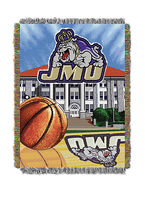 The Northwest Company NCAA James Madison Dukes Home
