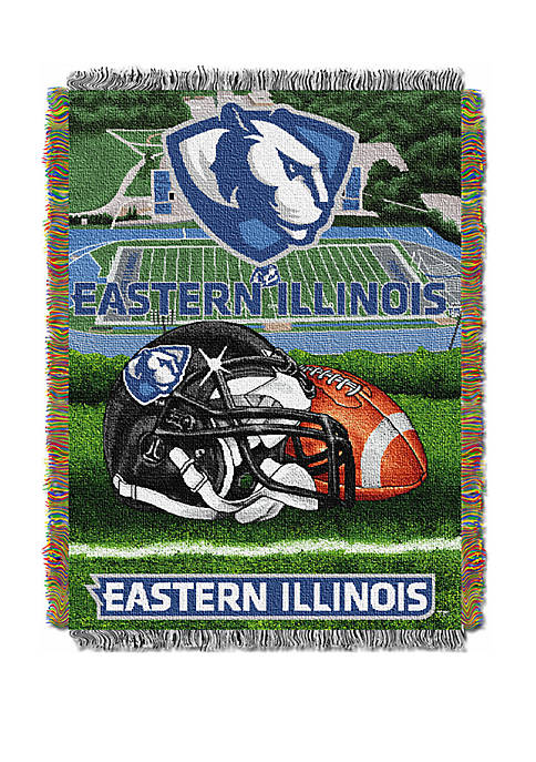 The Northwest Company NCAA Eastern Illinois Panthers Home
