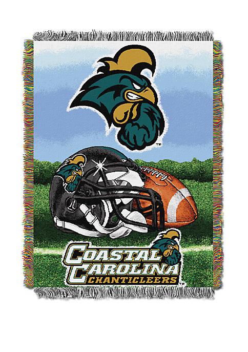 The Northwest Company NCAA Coastal Carolina Chanticleers Home