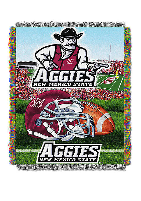The Northwest Company NCAA New Mexico State Aggies