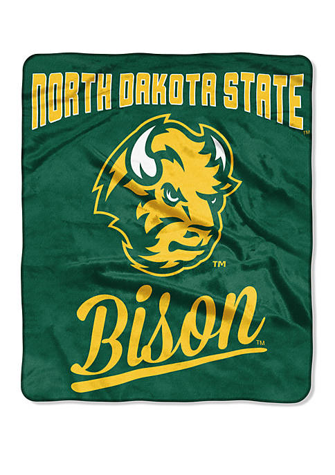 The Northwest Company NCAA North Dakota State Bison