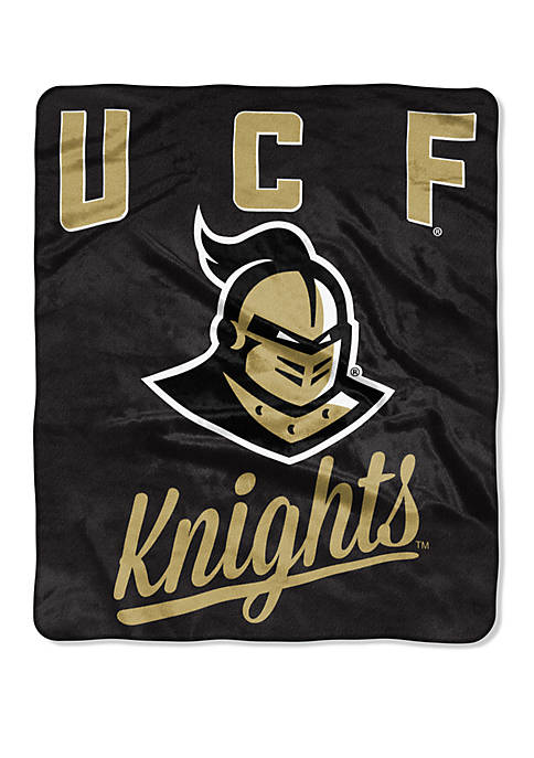 The Northwest Company NCAA Central Florida Knights Alumni