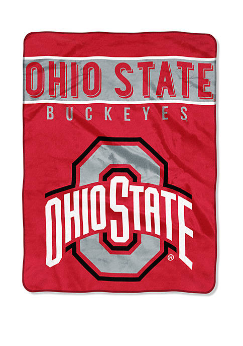 The Northwest Company NCAA Ohio State Buckeyes Basic