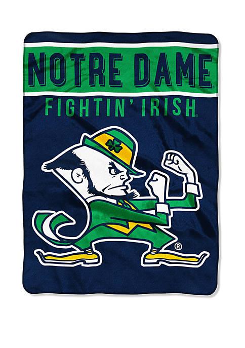 The Northwest Company NCAA Notre Dame Fighting Irish