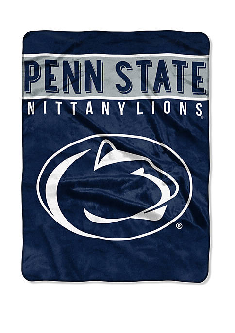 The Northwest Company NCAA Penn State Nittany Lions