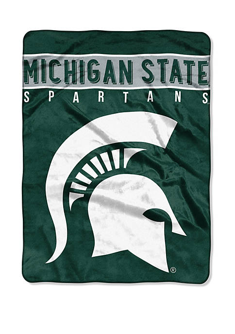 The Northwest Company NCAA Michigan State Spartans Basic