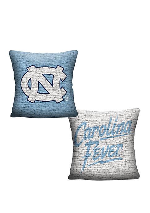 The Northwest Company NCAA North Carolina Tar Heels