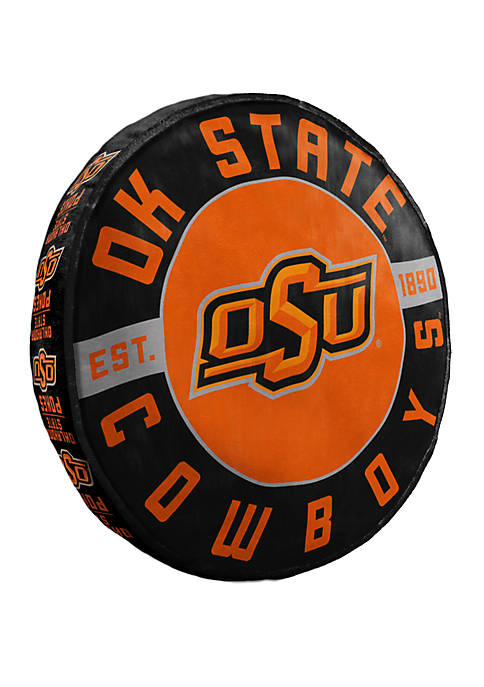 The Northwest Company NCAA Oklahoma State Cowboys Cloud