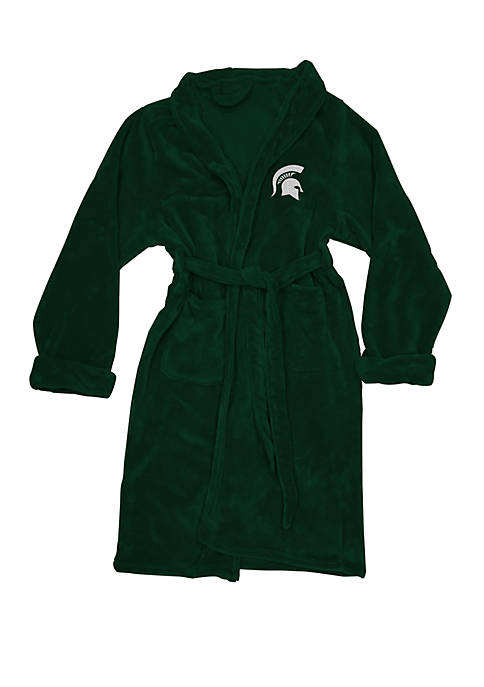 The Northwest Company Mens NCAA Michigan State Spartans