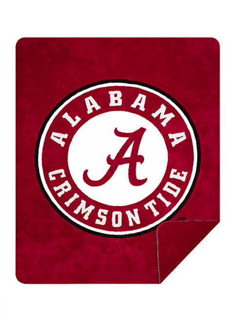 The Northwest Company NCAA Alabama Crimson Tide Sliver