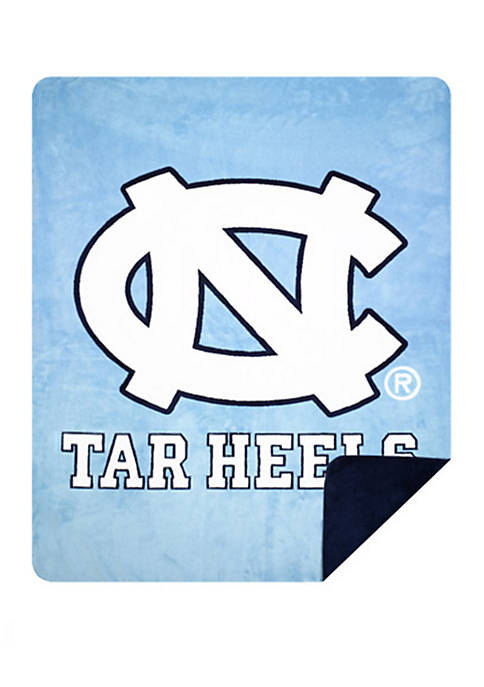 The Northwest Company NCAA UNC Tar Heels Sliver