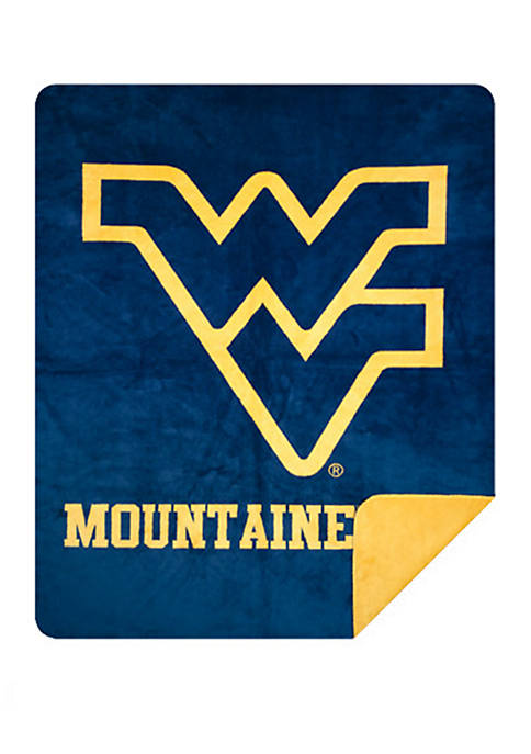 The Northwest Company NCAA West Virginia Mountaineers Sliver