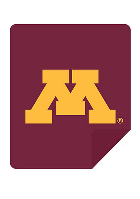 The Northwest Company NCAA Minnesota Golden Gophers Sliver