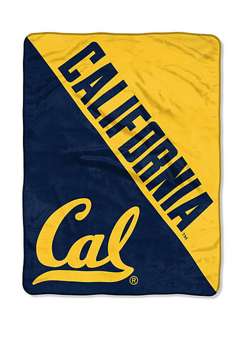 The Northwest Company NCAA Cal Berkeley Golden Bears