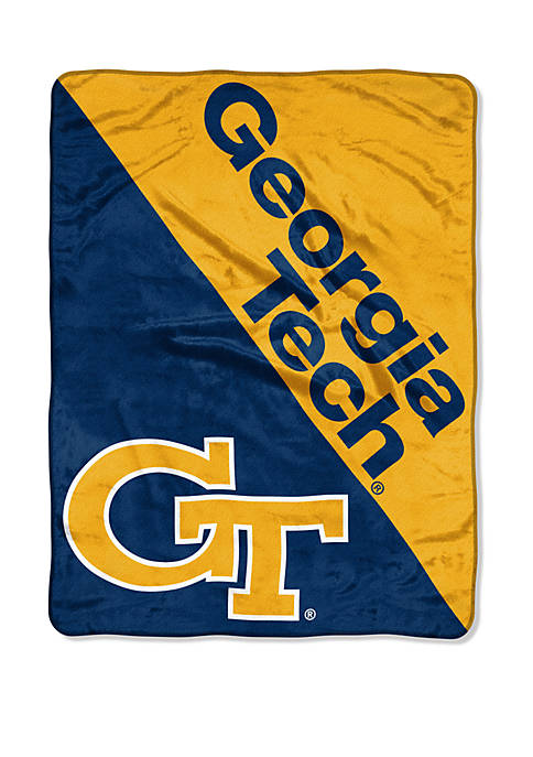 The Northwest Company NCAA Georgia Tech Yellow Jackets