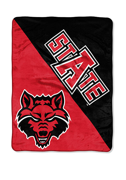 The Northwest Company NCAA Arkansas State Red Wolves