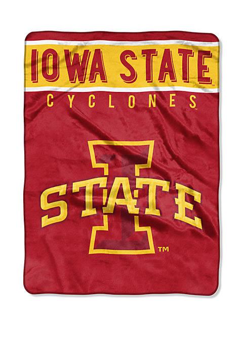 The Northwest Company NCAA Iowa State Cyclones Basic