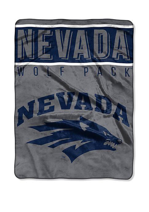 The Northwest Company NCAA Nevada Reno Wolfpack Basic