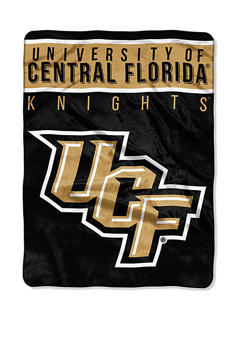 The Northwest Company NCAA Central Florida Knights Basic