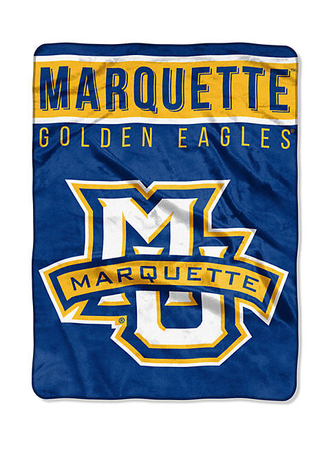 The Northwest Company NCAA Marquette Golden Eagles Basic