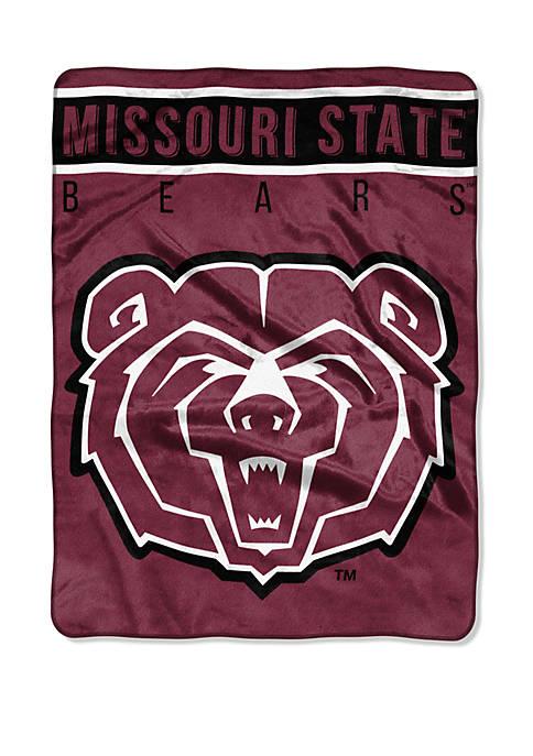 The Northwest Company NCAA Missouri State Bears Basic