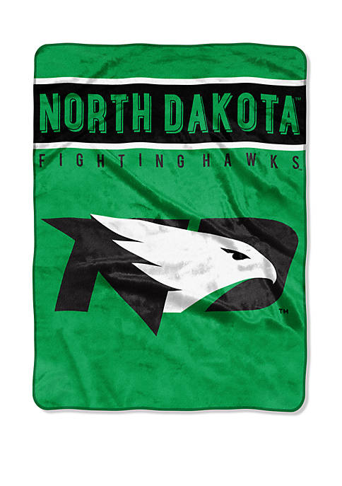 The Northwest Company NCAA North Dakota Fighting Hawks