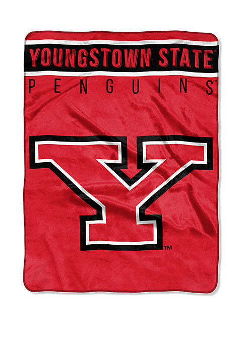 The Northwest Company NCAA Youngstown St Penguins Basic