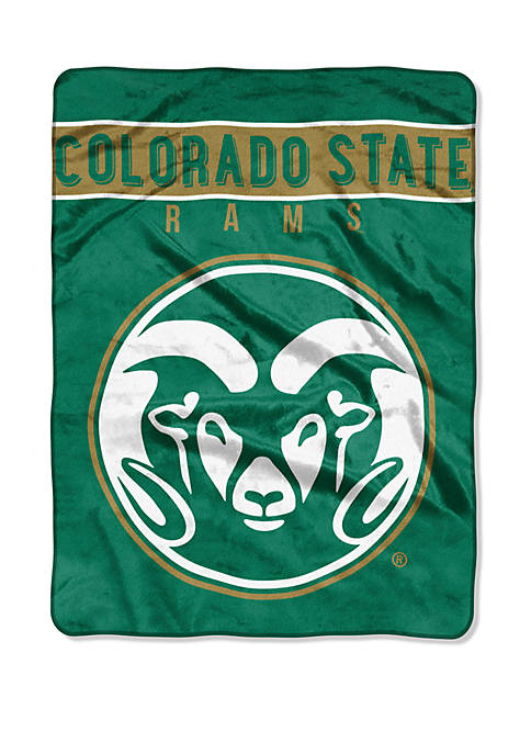 The Northwest Company NCAA Colorado State Rams Basic