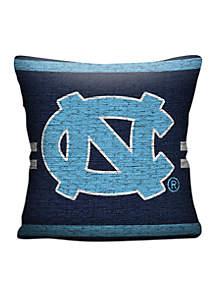 Chapel Hill Jacquard Pillow