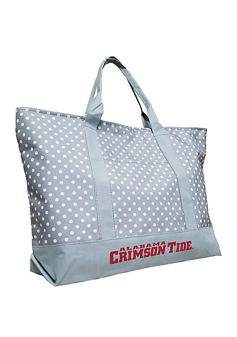 Alabama Crimson Tide Tote