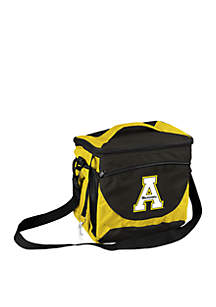 Appalachian State 24-Can Cooler