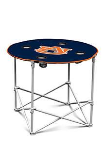 Auburn University Tiger Round Table