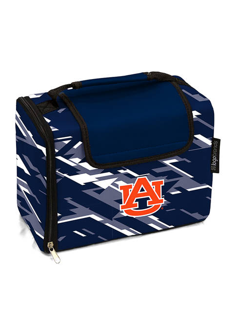 Logo NCAA Auburn Tigers 12-Pack Kase Keeper