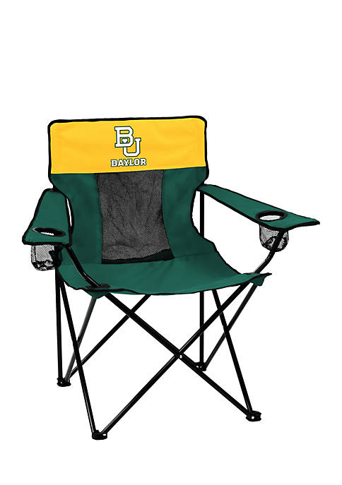 Baylor Elite Chair