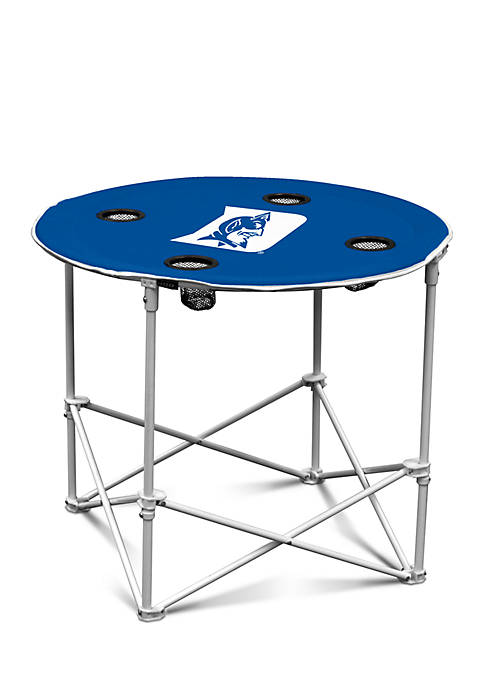 Logo Duke Round Table